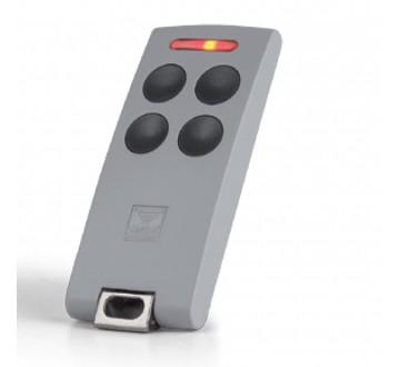 mando emisor s508