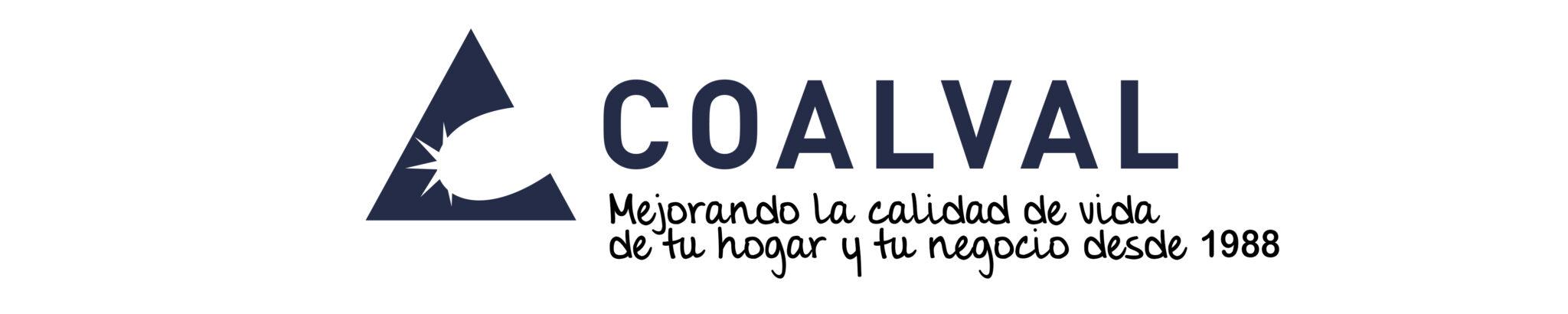 COALVAL