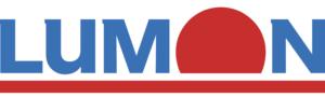 logo lumon 1