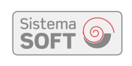 sistema-soft