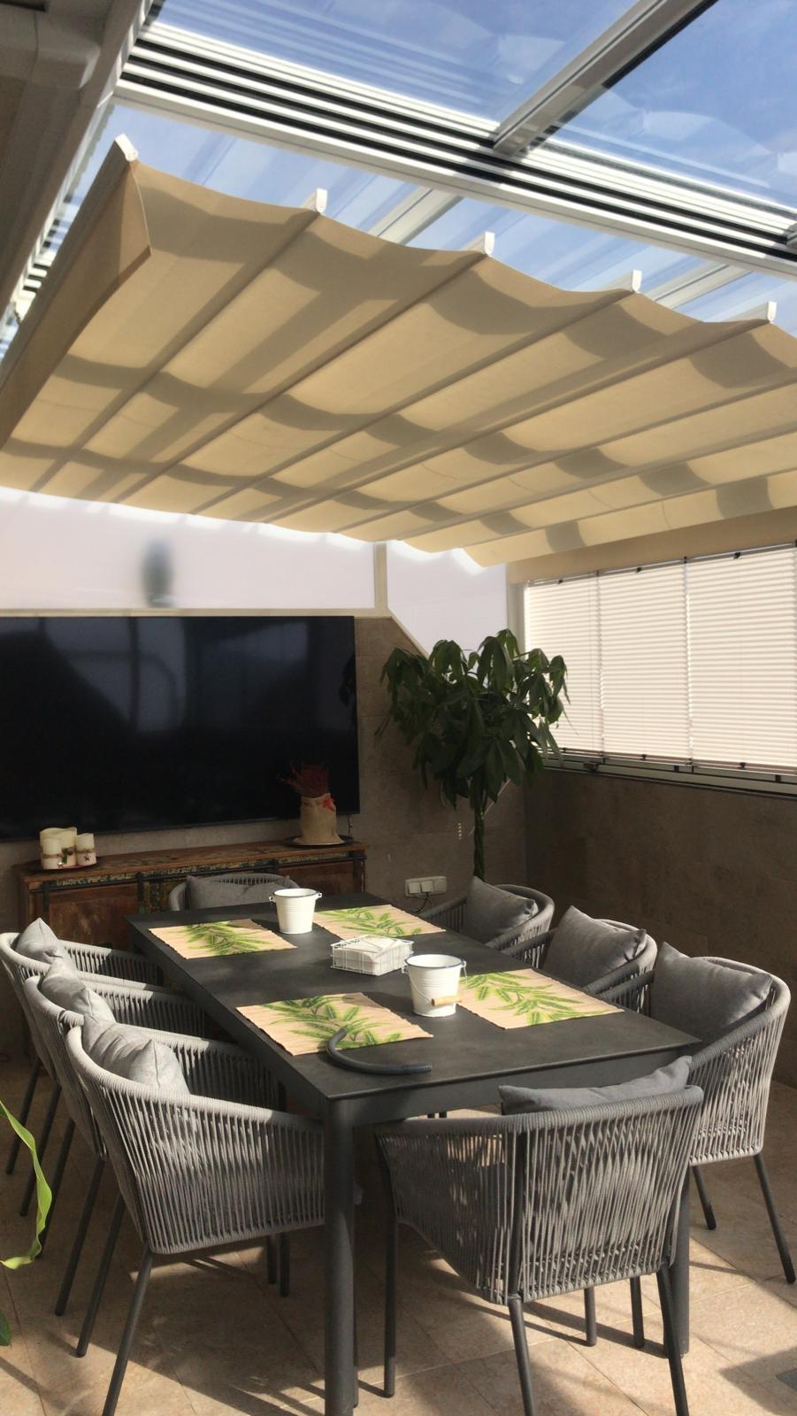 terraza-lumon