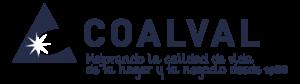 logo coalval