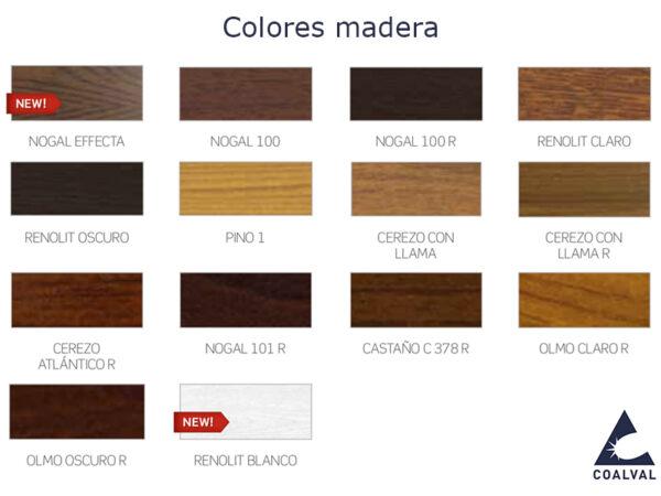 colores-madera
