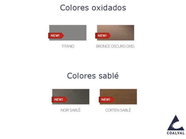 colores-oxidados-sable