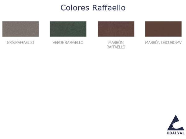 colores-raffaello