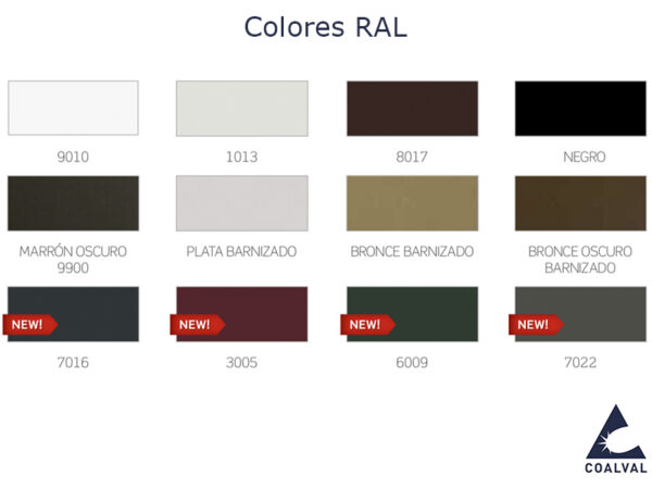 colores-ral