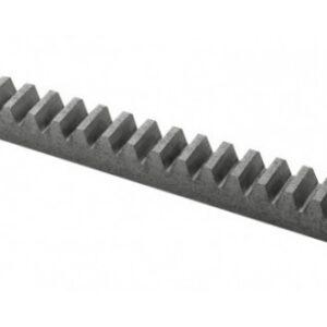 accesorio cremalleras motor corredera