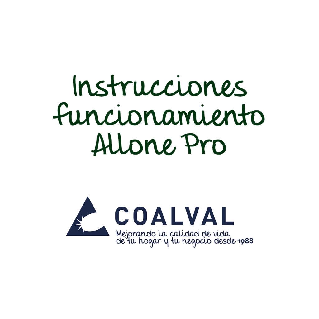 instrucciones_allonepro