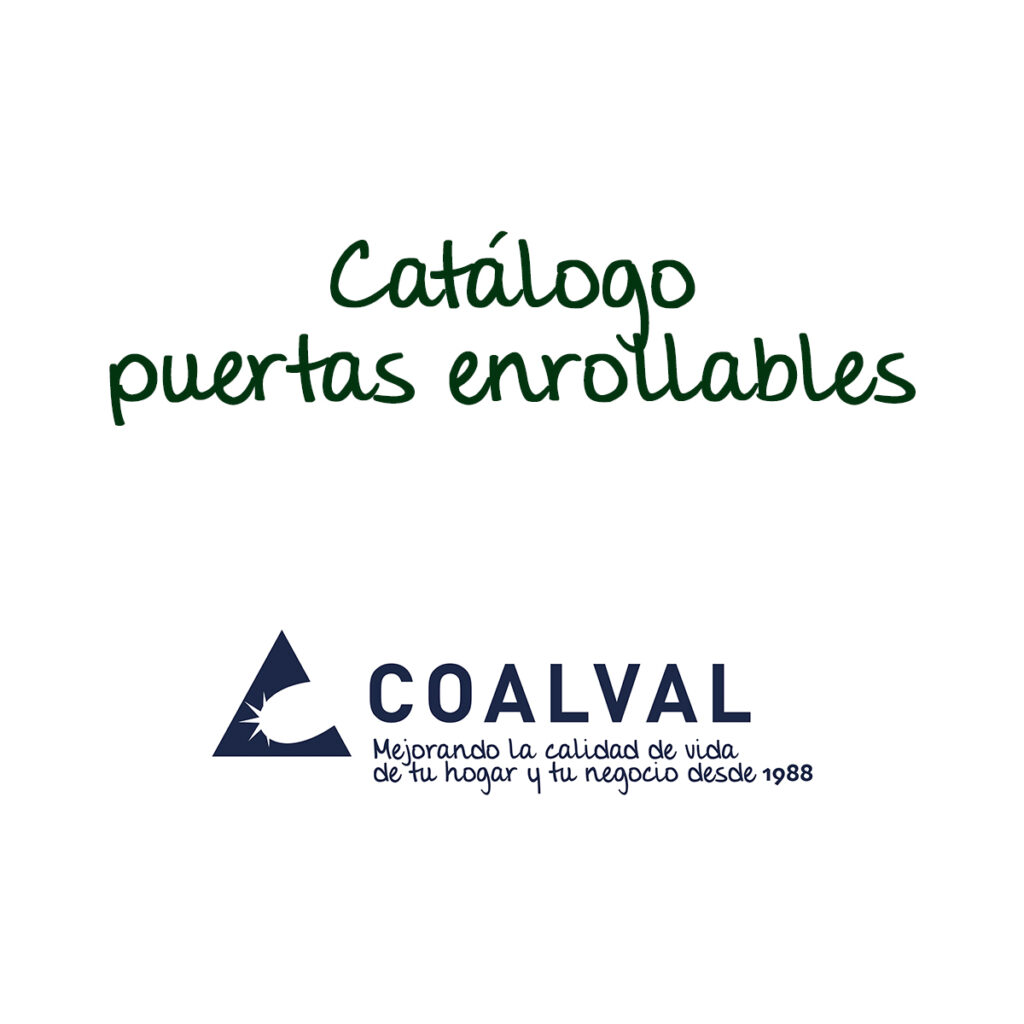 catalogo puerta-enrollable
