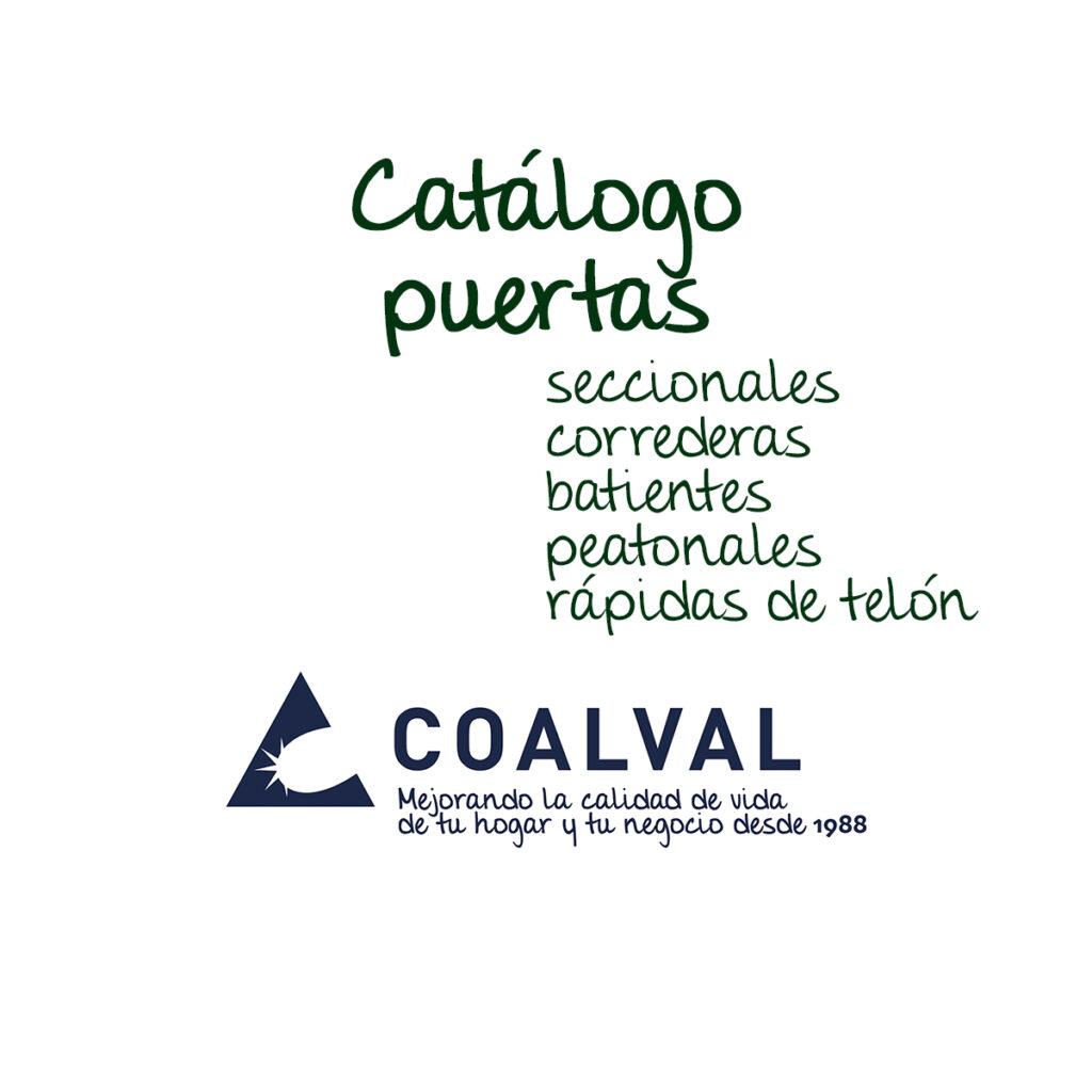 catalogo-puertas