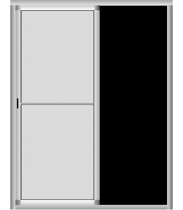 mosquitera-corredera-puerta