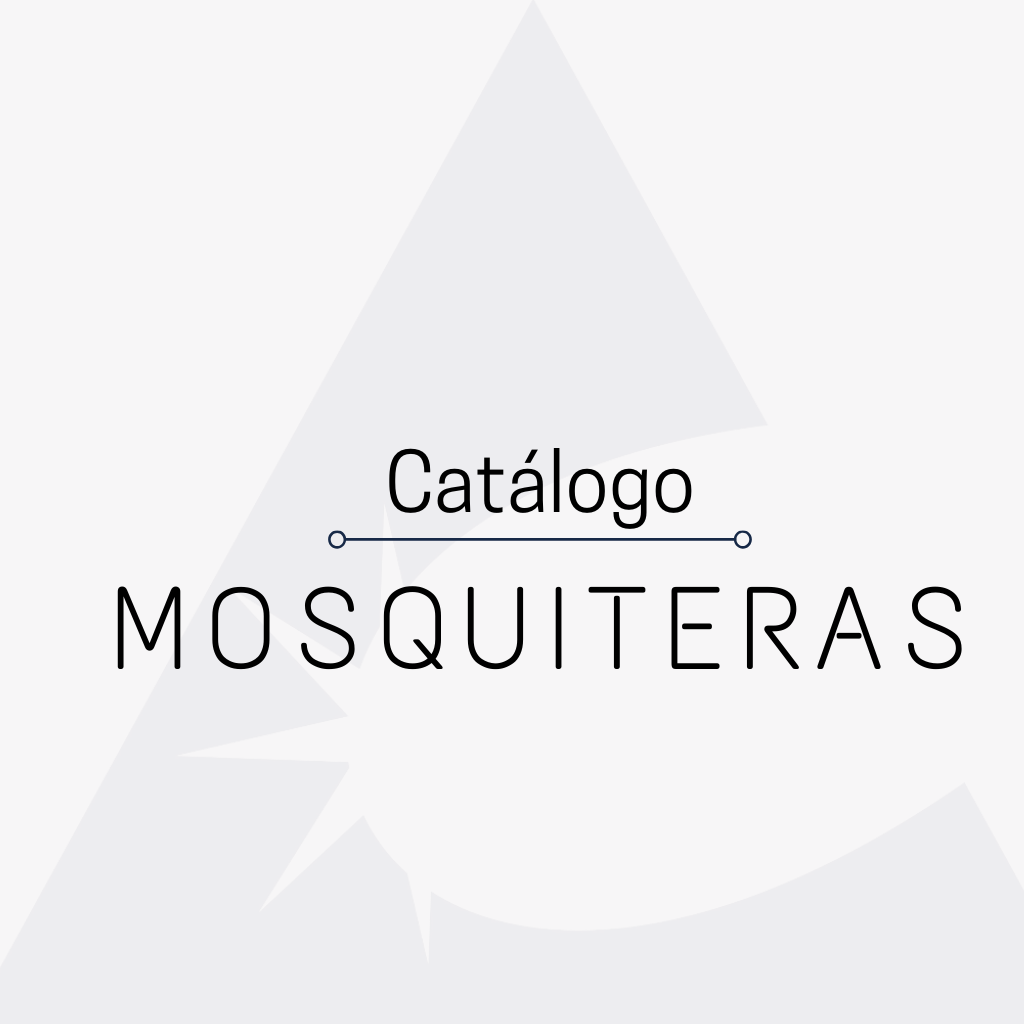 mosq catalogo