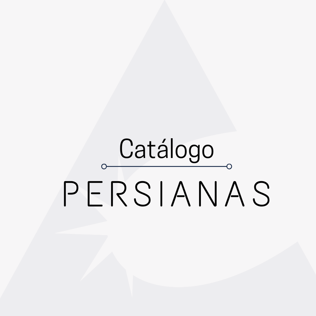 pers catalogo